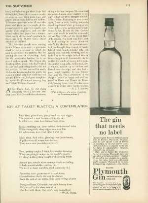 June 11, 1960 P. 135