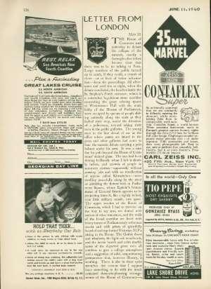 June 11, 1960 P. 136