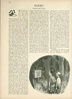 June 11, 1960 P. 144