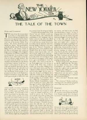 June 11, 1960 P. 23