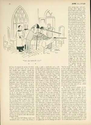 June 11, 1960 P. 25