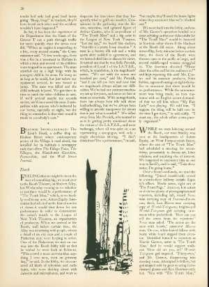 June 11, 1960 P. 26