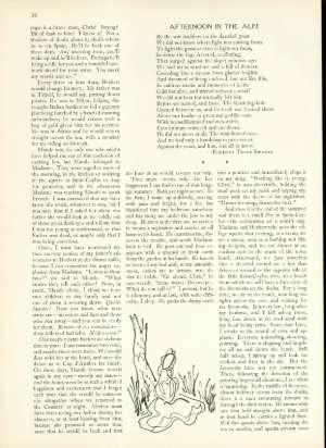 June 11, 1960 P. 36