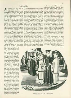 June 11, 1960 P. 39