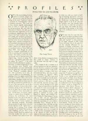 June 11, 1960 P. 40