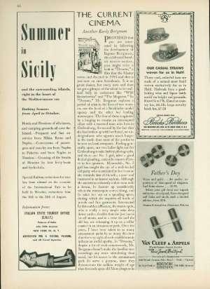June 11, 1960 P. 66