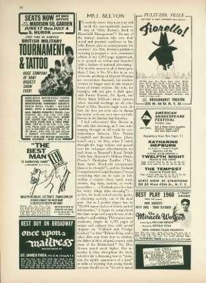 June 11, 1960 P. 84