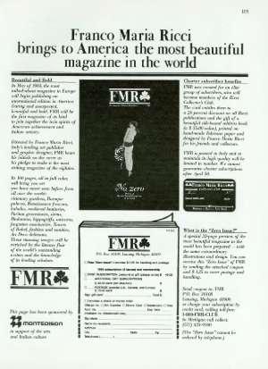 February 20, 1984 P. 104
