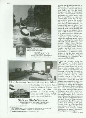 February 20, 1984 P. 107
