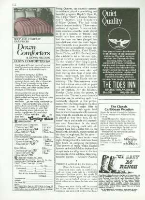 February 20, 1984 P. 113