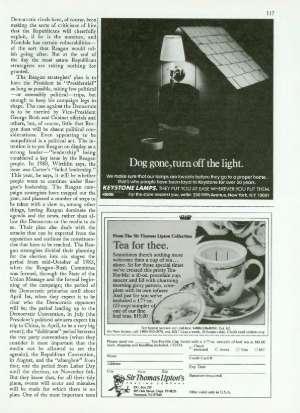 February 20, 1984 P. 116