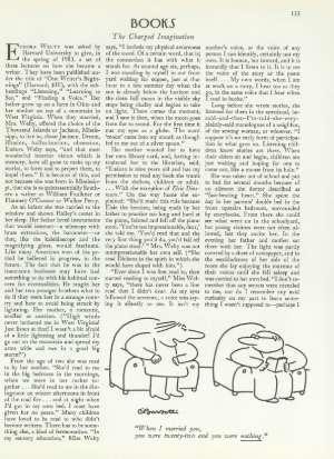 February 20, 1984 P. 133