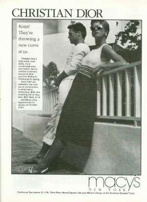 February 20, 1984 P. 39