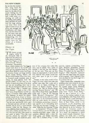 February 20, 1984 P. 41