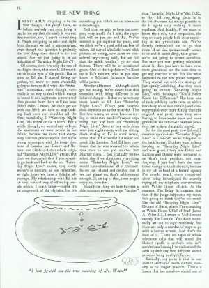 February 20, 1984 P. 46