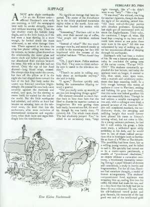 February 20, 1984 P. 48