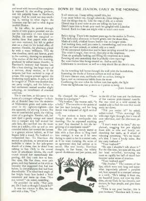 February 20, 1984 P. 50