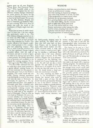 February 20, 1984 P. 54