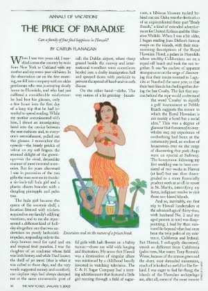 January 3, 2005 P. 36