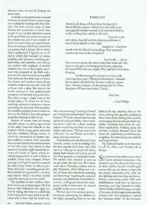 January 3, 2005 P. 40