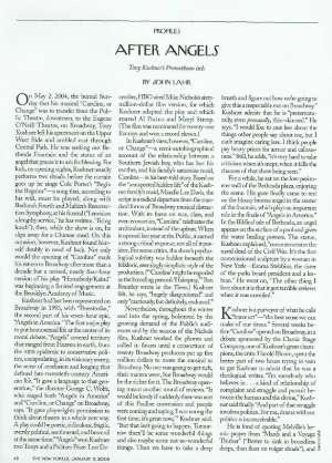 January 3, 2005 P. 42
