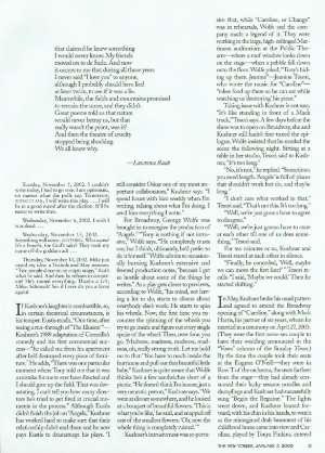 January 3, 2005 P. 50