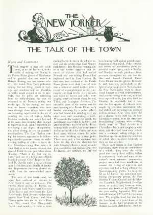 August 5, 1967 P. 19