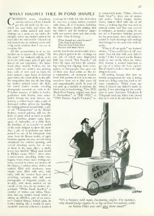 August 5, 1967 P. 26