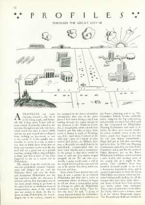 August 5, 1967 P. 32