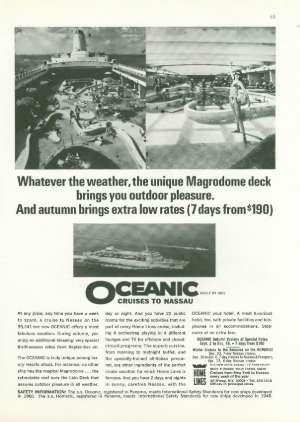 August 5, 1967 P. 64