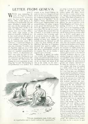 August 5, 1967 P. 70