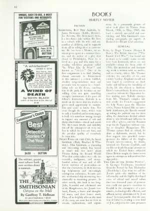 August 5, 1967 P. 82