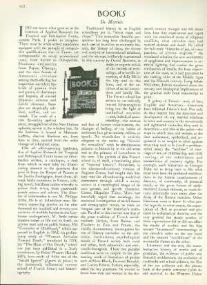 June 22, 1981 P. 112