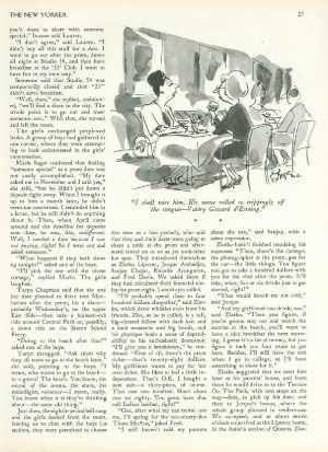 June 22, 1981 P. 26