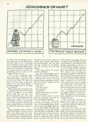 June 22, 1981 P. 29