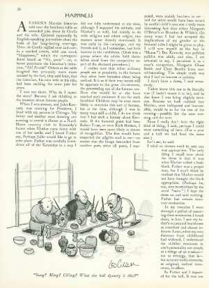 June 22, 1981 P. 30
