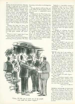 June 22, 1981 P. 35