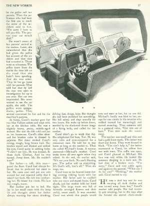 June 22, 1981 P. 36