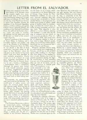 June 22, 1981 P. 41