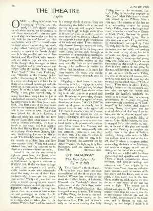 June 22, 1981 P. 86