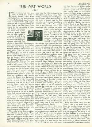 June 22, 1981 P. 88