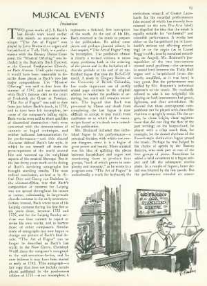 June 22, 1981 P. 91