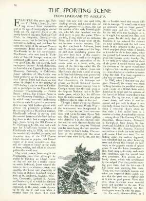 June 22, 1981 P. 96