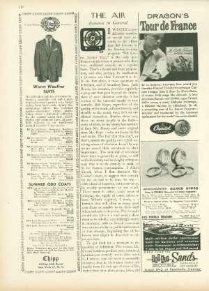 April 19, 1958 P. 110