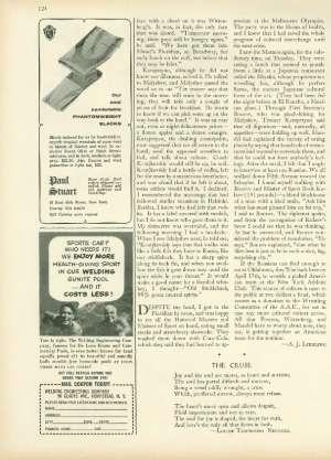 April 19, 1958 P. 124