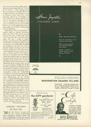 April 19, 1958 P. 138