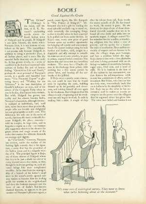 April 19, 1958 P. 145
