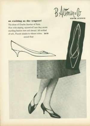 April 19, 1958 P. 31