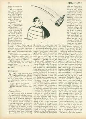 April 19, 1958 P. 33