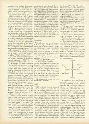 April 19, 1958 P. 34